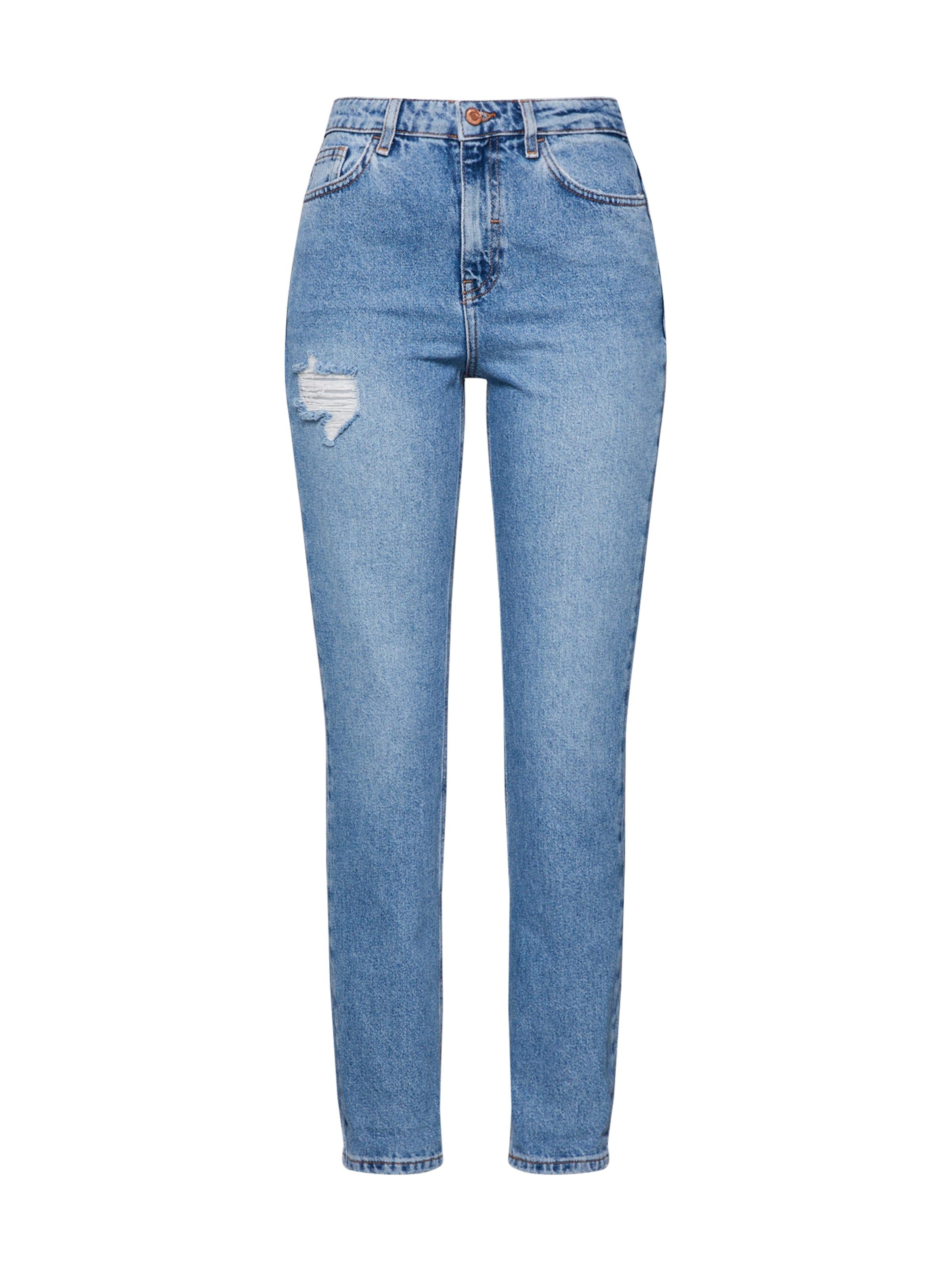 En Look New En Bleu Look Bleu New Jean New Jean w8mNn0
