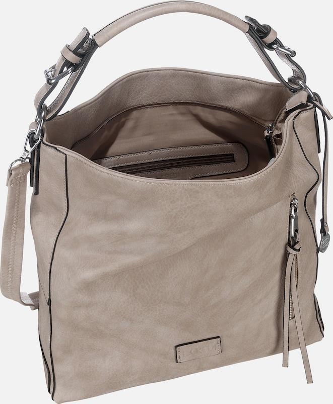 L.CREDI 'Venezia' Handtasche
