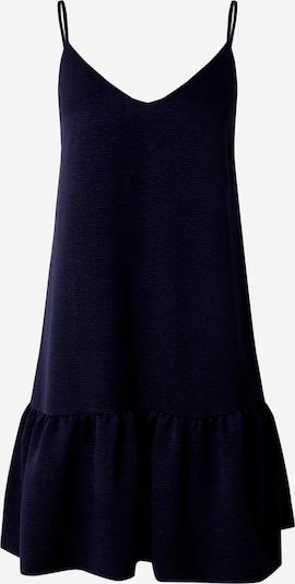 Samsoe Samsoe Kleid 'Judith' in blau, Produktansicht