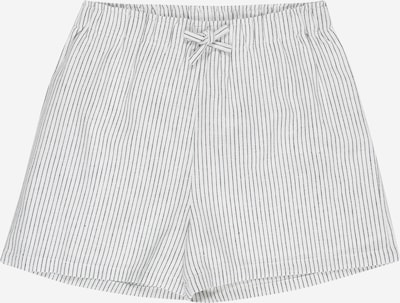 KIDS ONLY Shorts 'Canyon' in creme, Produktansicht