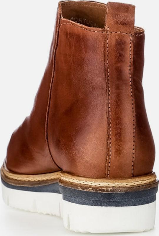 Vielzahl von StilenBianco Reißverschluss-Split-Stiefelauf den den Reißverschluss-Split-Stiefelauf Verkauf e89d33