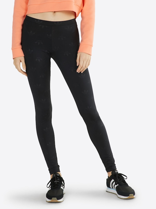 ADIDAS ORIGINALS Skinny Leggings 'TIGHT'