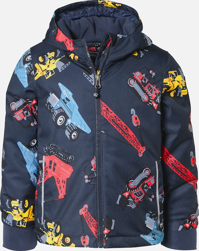 buy sale wholesale shopping Kinder Winterjacke für Jungen günstig bei ABOUT YOU