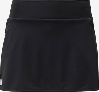 ADIDAS PERFORMANCE Sportrok in de kleur Zwart, Productweergave