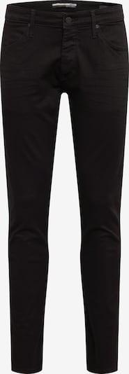 Mavi Jeans 'Yves' in black denim, Produktansicht