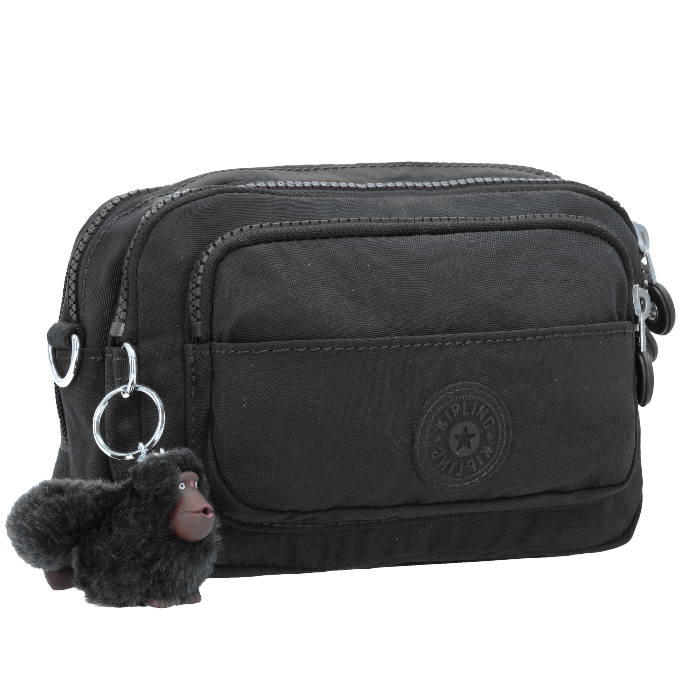 Basic Basic KIPLING G眉rteltasche cm 18 Travel KIPLING Multiple 20 Travel 7qxPaxw