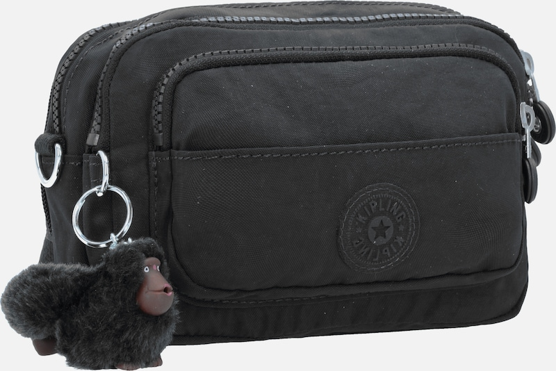 KIPLING Basic Travel Multiple 18 Gürteltasche 20 cm