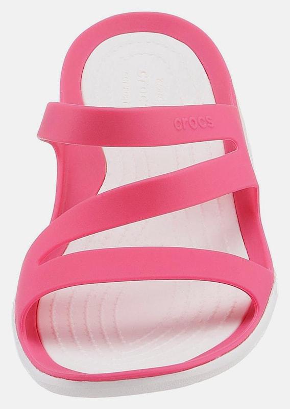 Crocs Pantolette 'Swiftwater Sandal'