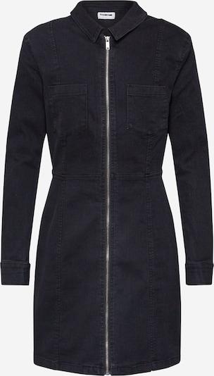 Noisy may Kleid 'NMLISA' in schwarz, Produktansicht