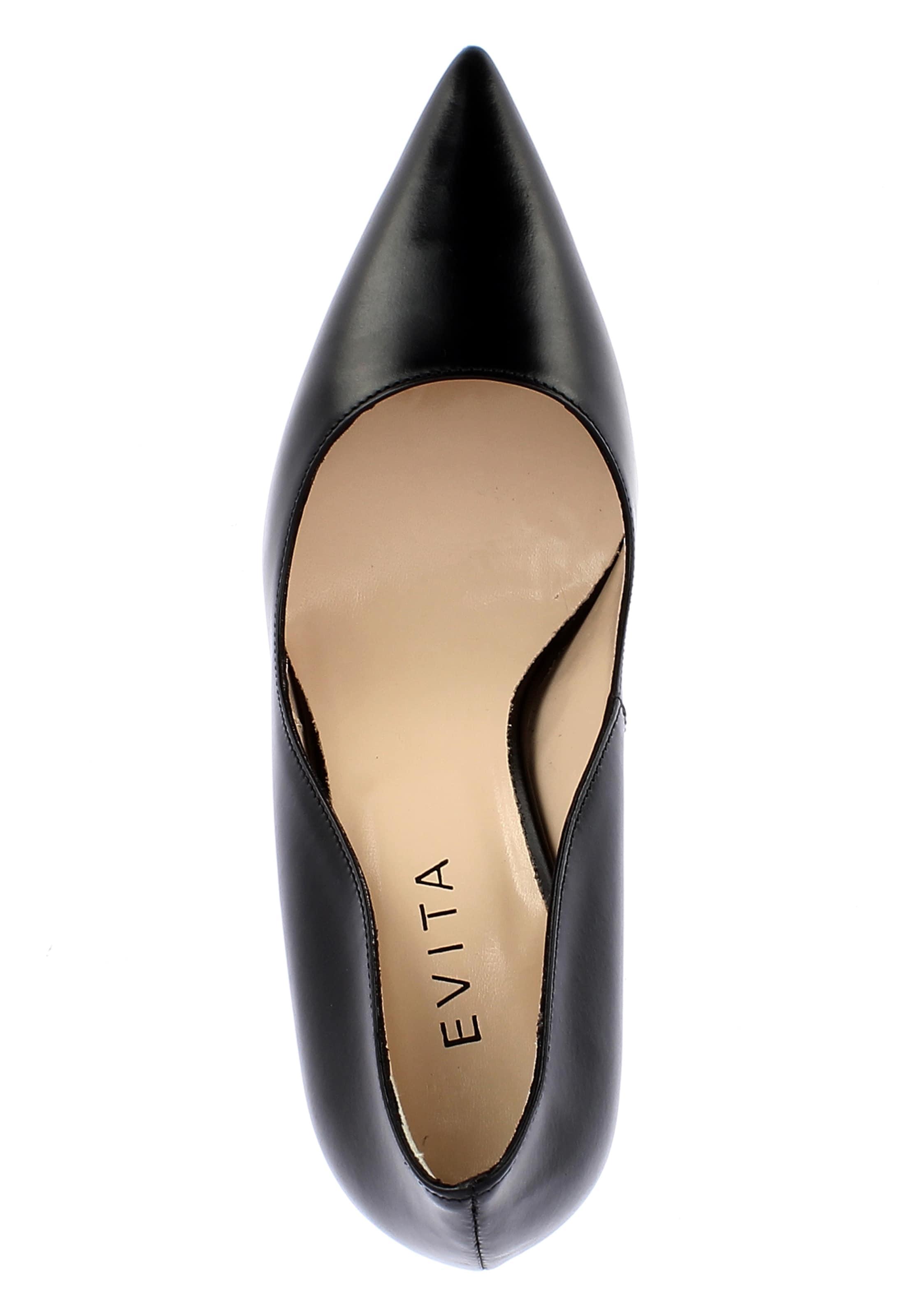 EVITA Pumps In Deutschland Billig Outlet Kaufen Geniue Händler Online Erstaunlicher Preis Verkauf Online Vd5SY
