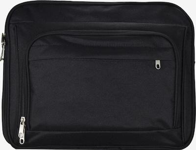 D&N Crossbody Bag in Black, Item view
