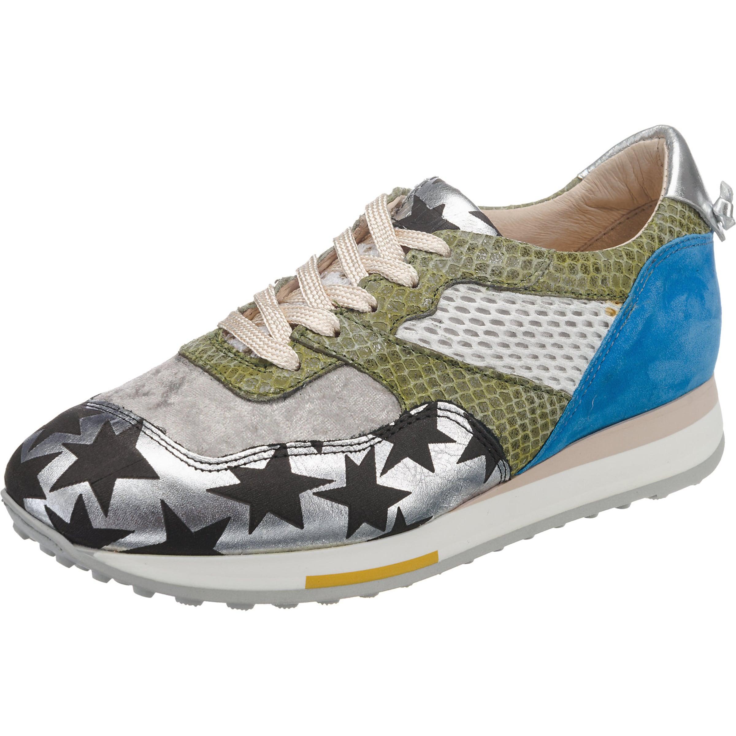 Haltbare Mode billige Schuhe MJUS | Trelly Sneakers Low Schuhe Gut getragene Schuhe