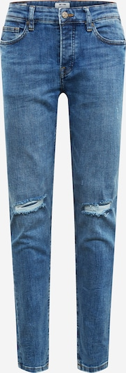 Only & Sons Jeans 'ONSLoom' in blue denim, Produktansicht