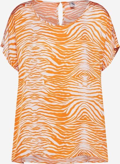 Soyaconcept Halenka 'SC-GARBIE' - krémová / oranžová, Produkt