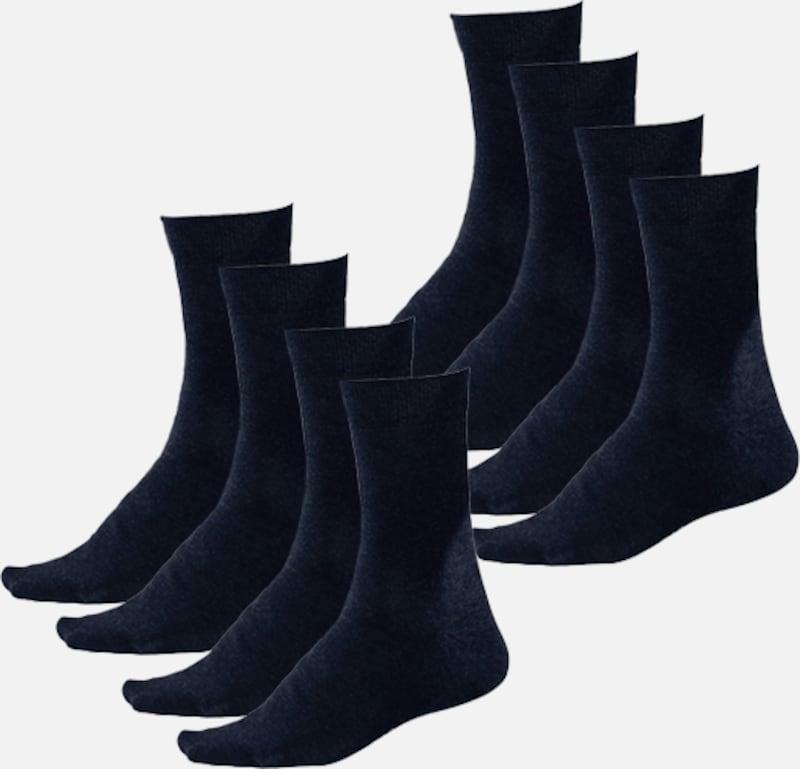 H.I.S Socken, H.I.S (8 Paar)