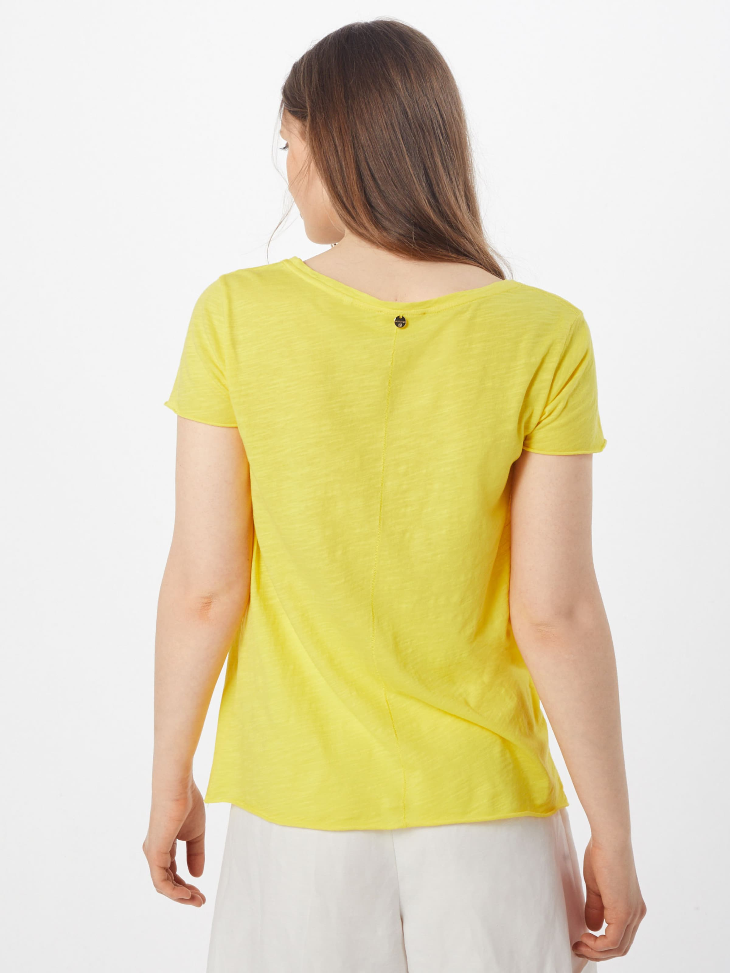 Gelb Richamp; In Royal shirt T kOZXPui