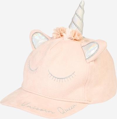 Skrybėlaitė 'UNICORN' iš River Island , spalva - rožinė, Prekių apžvalga
