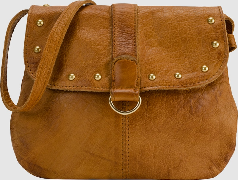 PIECES Crossbody Bag 'Pcnadeen'