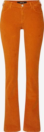 narancs REPLAY Farmer 'STELLA FLARE': Elölnézet