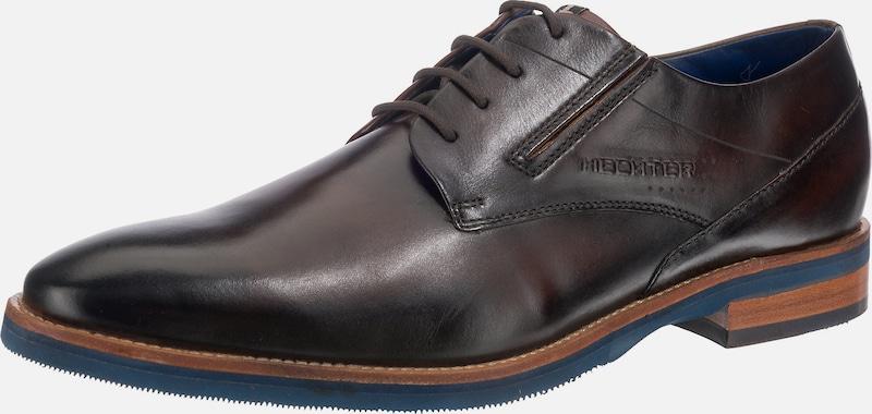 DANIEL HECHTER | Business Schuhe