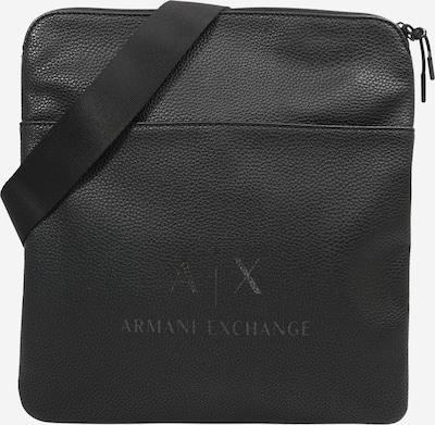 ARMANI EXCHANGE Messenger w kolorze czarnym, Podgląd produktu