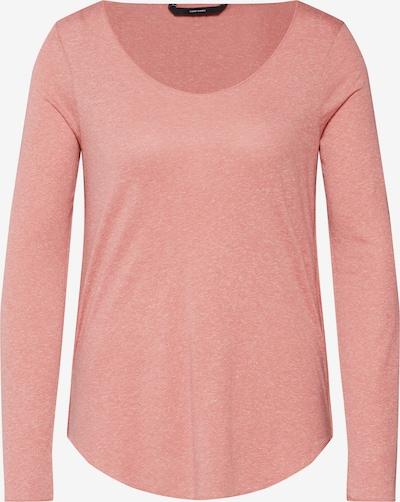 VERO MODA T-Krekls pieejami rožkrāsas, Preces skats