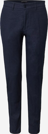 DRYKORN Pantalon 'Mad' in de kleur Navy, Productweergave