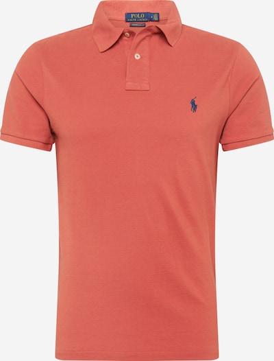 POLO RALPH LAUREN Koszulka w kolorze pastelowa czerwieńm, Podgląd produktu