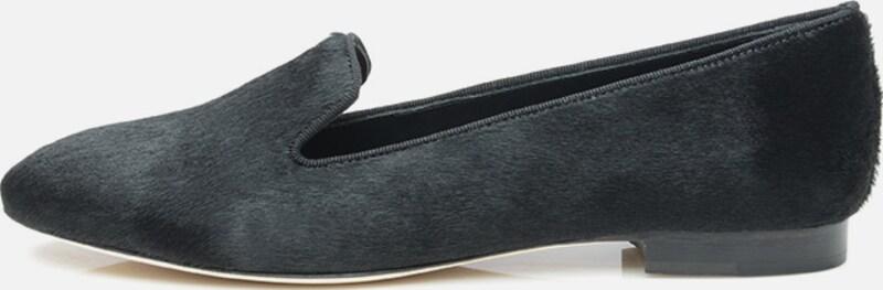 SHOEPASSION Loafer  No. 80 WL