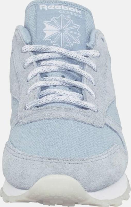 Reebok classic Sneaker 'Classic Leather Sea-Worn'