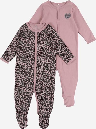 NAME IT Pyžamo - pink, Produkt