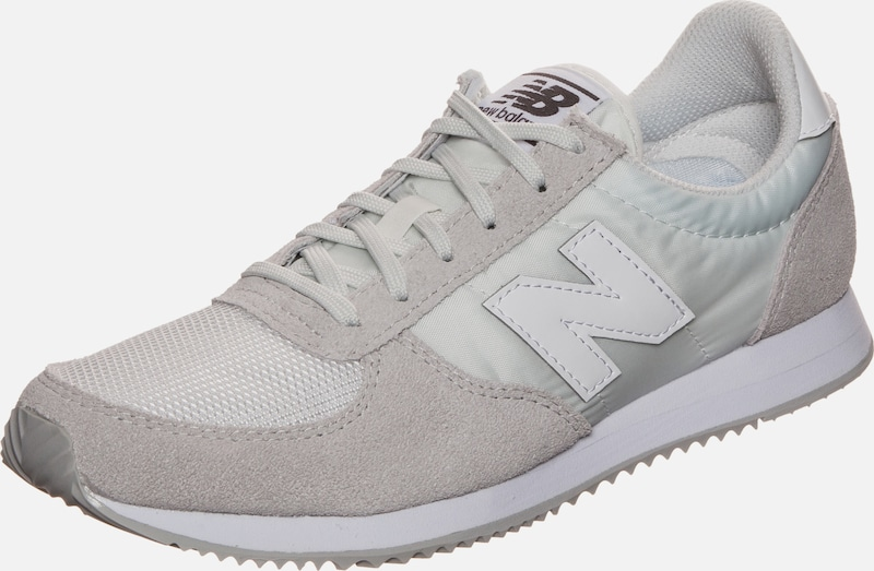 new balance 'WL220-WT-D' Sneaker Damen