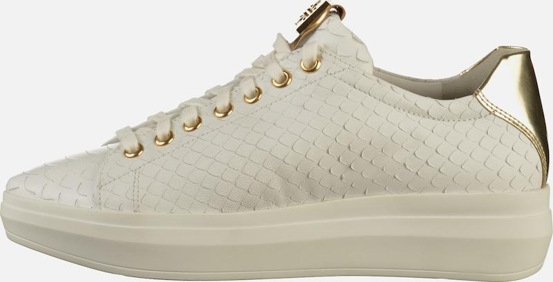 Högl Sneaker--Gutes | Sneaker--Gutes Högl Preis-Leistungs-Verhältnis, es lohnt sich,Sonderangebot-3002 494912
