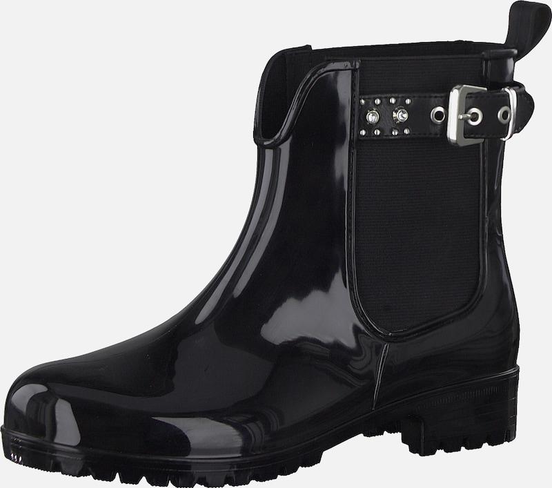 marktfähig Talsohle Preis auf großhandel Tamaris Schuhe online kaufen bei ABOUT YOU