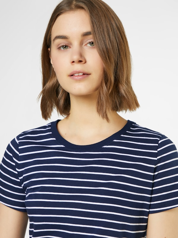 GAP Streifenshirt