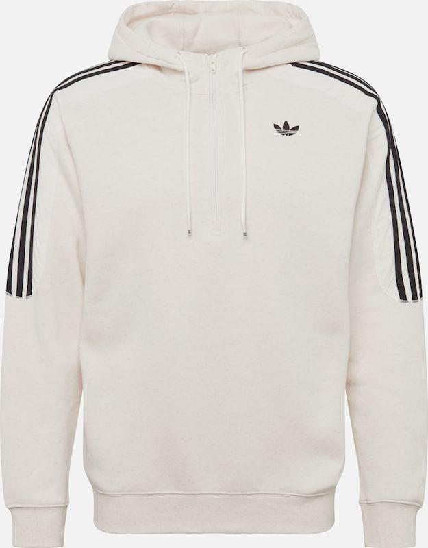 Veste Survêtement ÉcruNoir Adidas Originals De En IE2HDW9