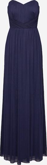 Lipsy Večerné šaty 'WS NVY MLTWY MXI' - námornícka modrá, Produkt