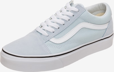 VANS Sneakers low 'Old Skool' in Blue, Item view