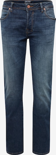 LTB Jeans 'Roden' in de kleur Blauw denim, Productweergave