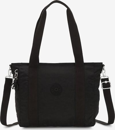 KIPLING Shopper 'Asseni' in schwarz, Produktansicht