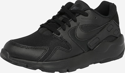 Sneaker 'VICTORY' Nike Sportswear di colore nero, Visualizzazione prodotti
