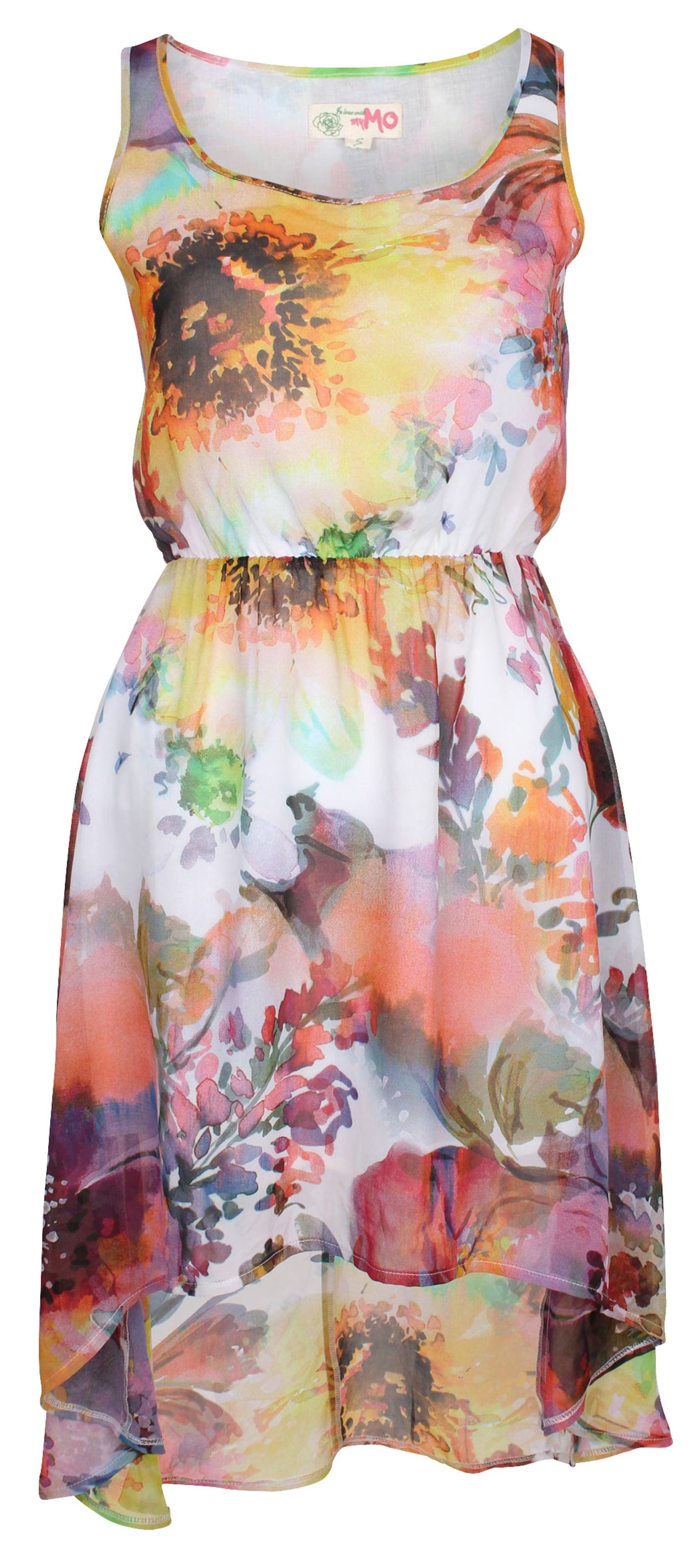 Kleid In Mymo Mischfarben In Mymo Kleid In Mischfarben Mymo In Mymo Mischfarben Kleid Kleid 7vfIb6Ygym