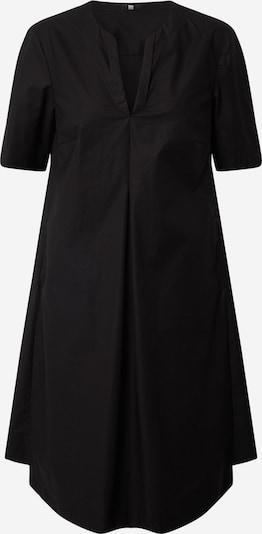 Palaidinės tipo suknelė iš Riani , spalva - juoda, Prekių apžvalga