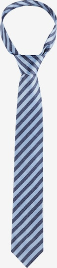 JOOP! Krawatte ' Krawatte ' in blau, Produktansicht
