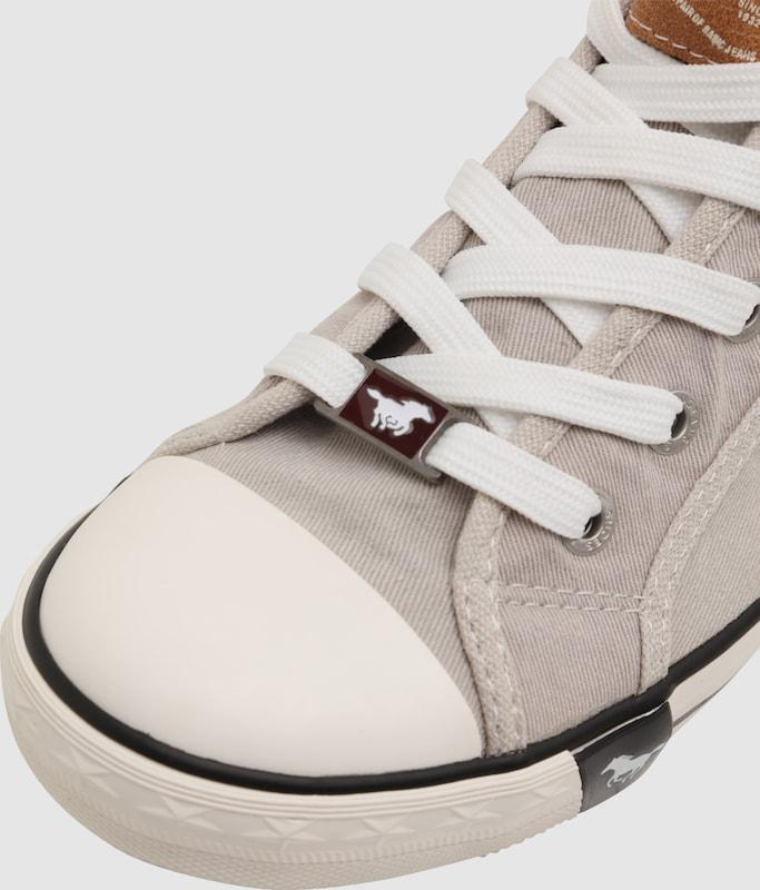 MUSTBNG | Hohe Sneaker aus sich,Sonderangebot-1940 Canvas--Gutes Preis-Leistungs-Verhältnis, es lohnt sich,Sonderangebot-1940 aus 582926