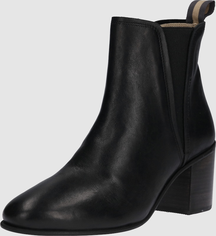 Marc O'Polo | Chelsea Boot