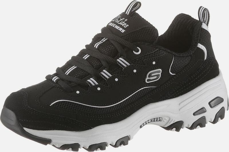 Sneaker 'D'Lites March Forward'