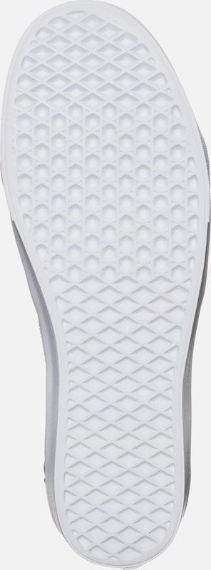 VANS 'Sk8-Hi Lite' Sneaker