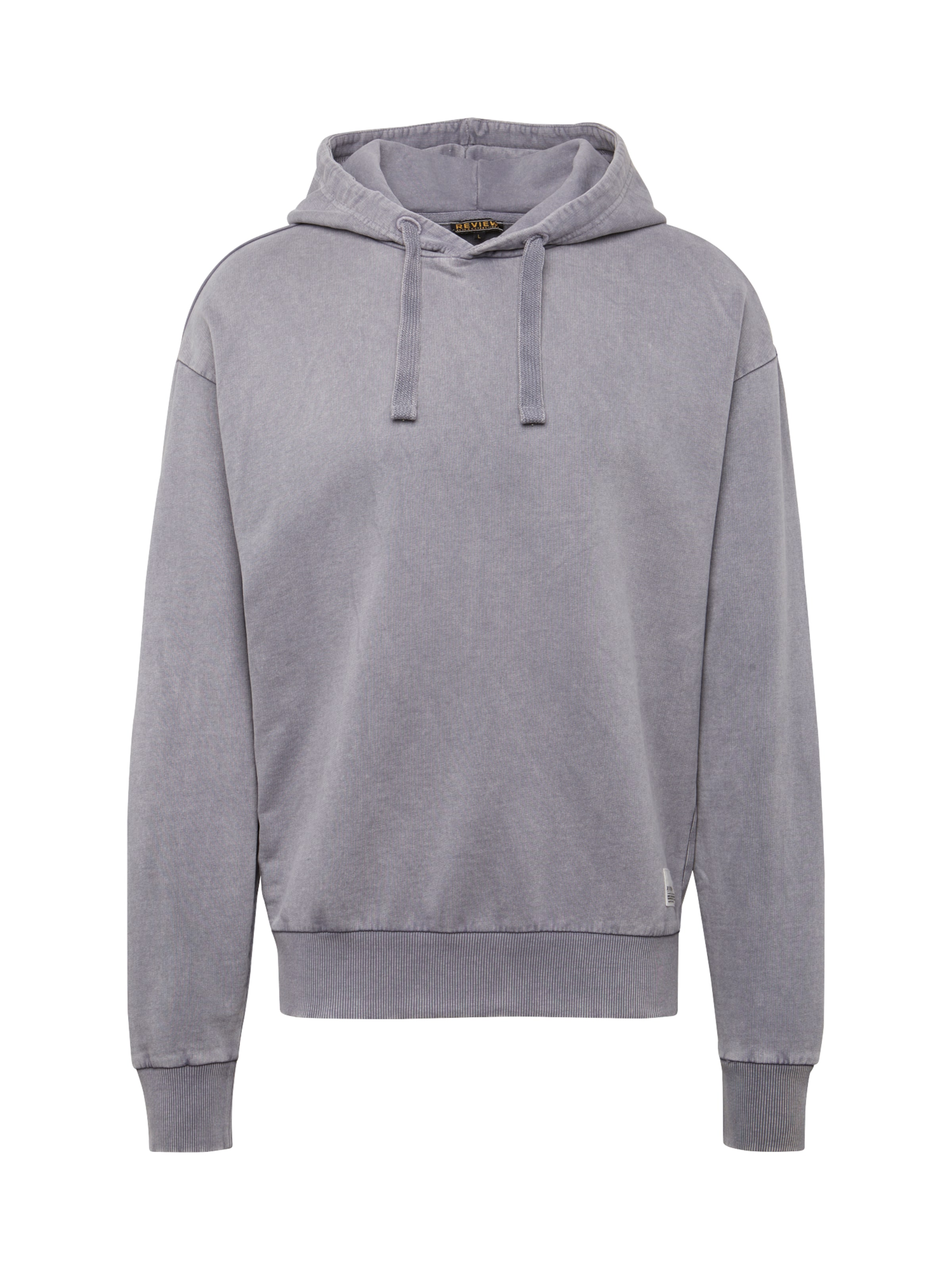 Sweat Gris Review shirt Sweat En Review WYEDe29IH