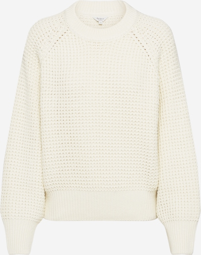 Pepe Jeans Pullover 'Vania' in beige, Produktansicht